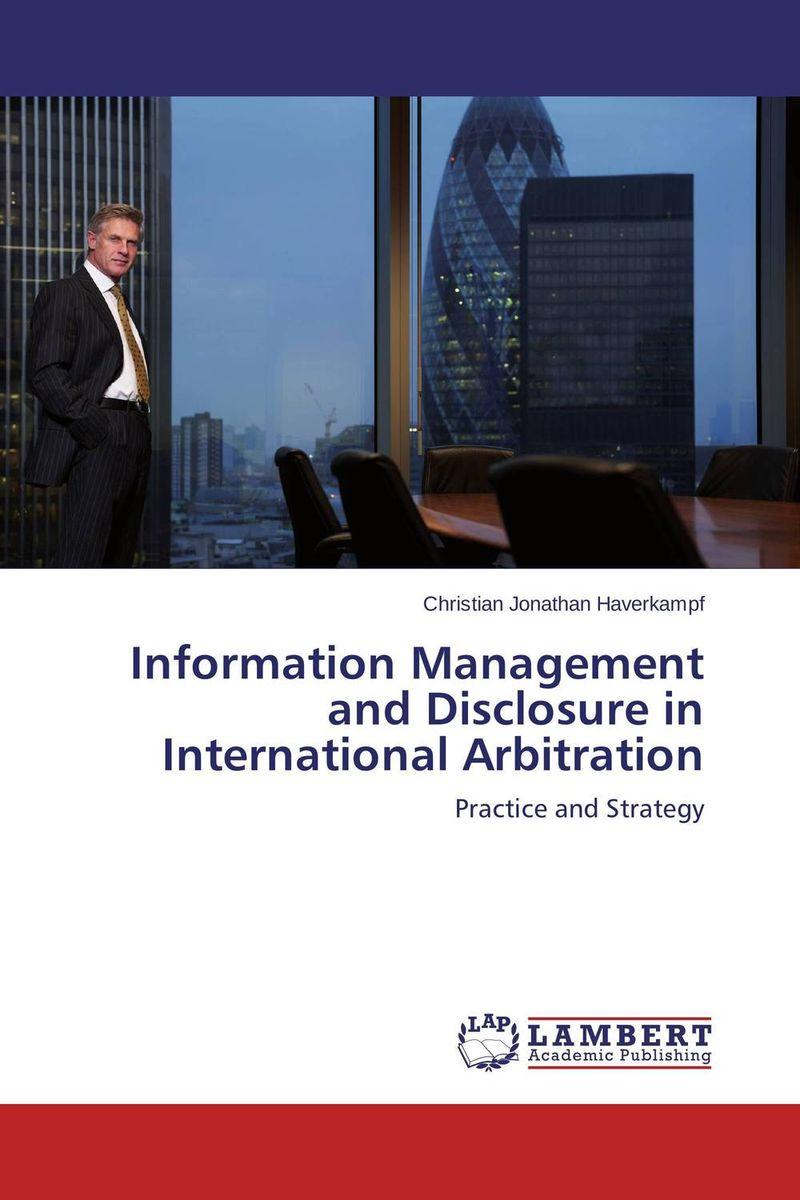 Information Manageme...