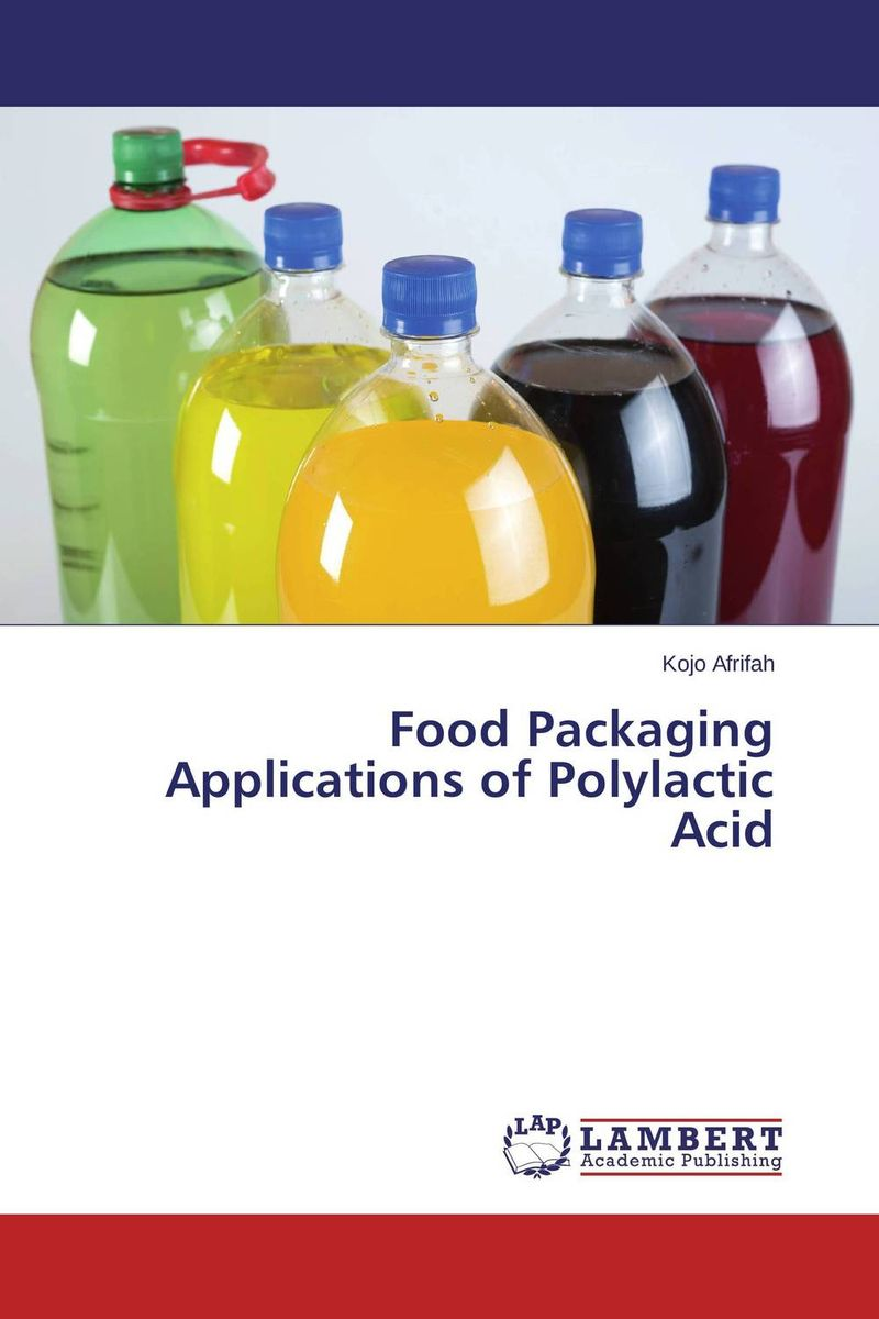 Food Packaging Applications of Polylactic Acid packaging design successful packaging for specific customer groups