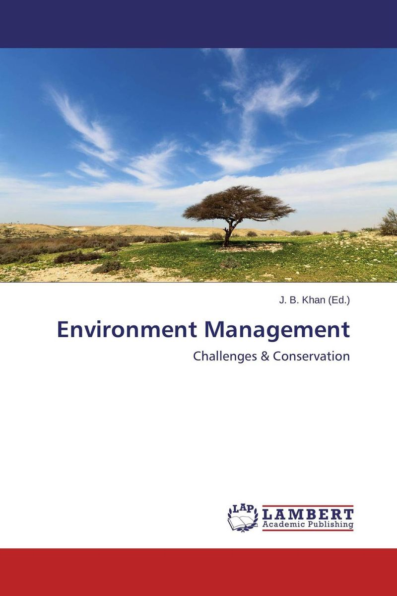 Environment Management ten things we did and probably shouldn t have