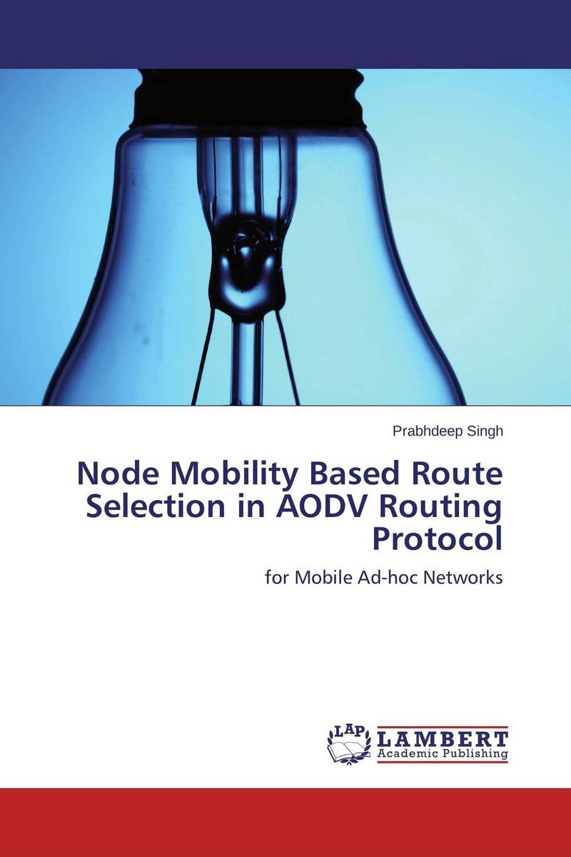 Node Mobility Based Route Selection in AODV Routing Protocol active path updation for layered routing apular in wmn