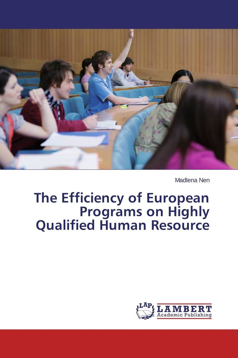 The Efficiency of European Programs on Highly Qualified Human Resource mobility at the first and last mile of the ipt in a european megacity