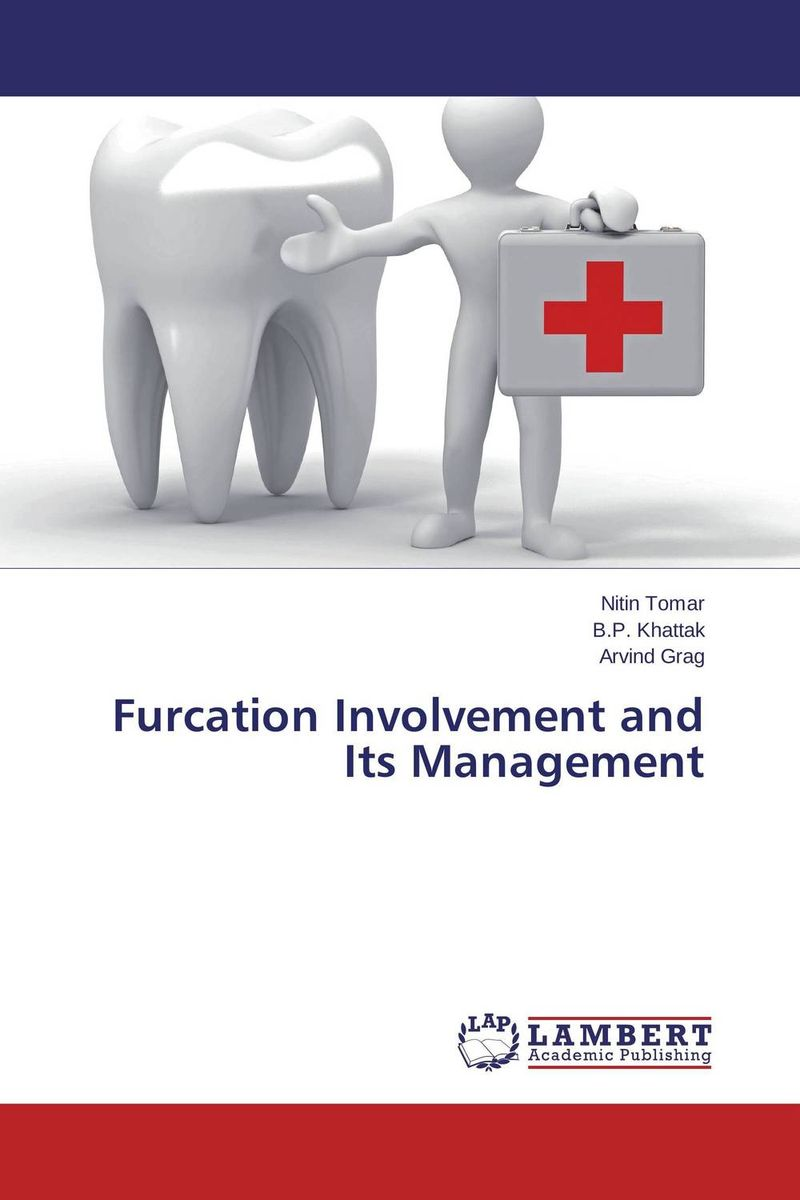 Furcation Involvement and Its Management the destruction of tilted arc – documents
