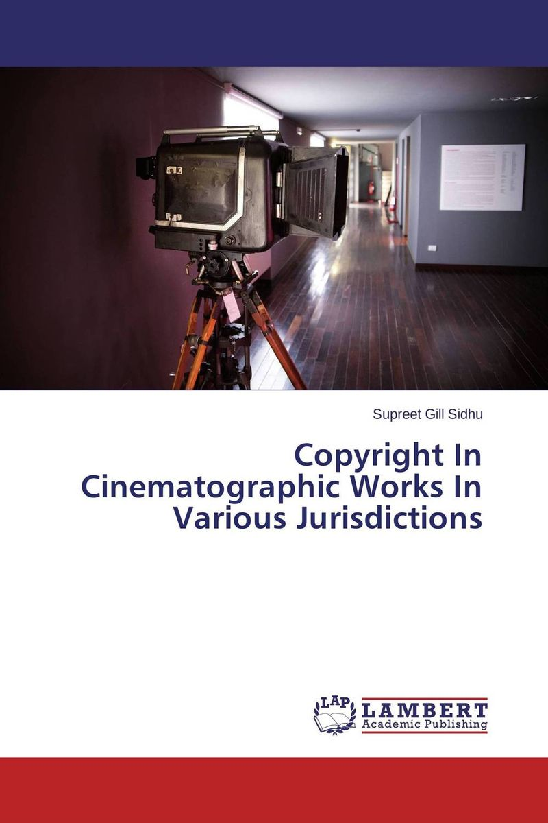 Copyright In Cinematographic Works In Various Jurisdictions industrial display lcd screen12 inch ltm12c283s lcd screen