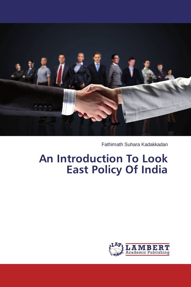 An Introduction To Look East Policy Of India point systems migration policy and international students flow