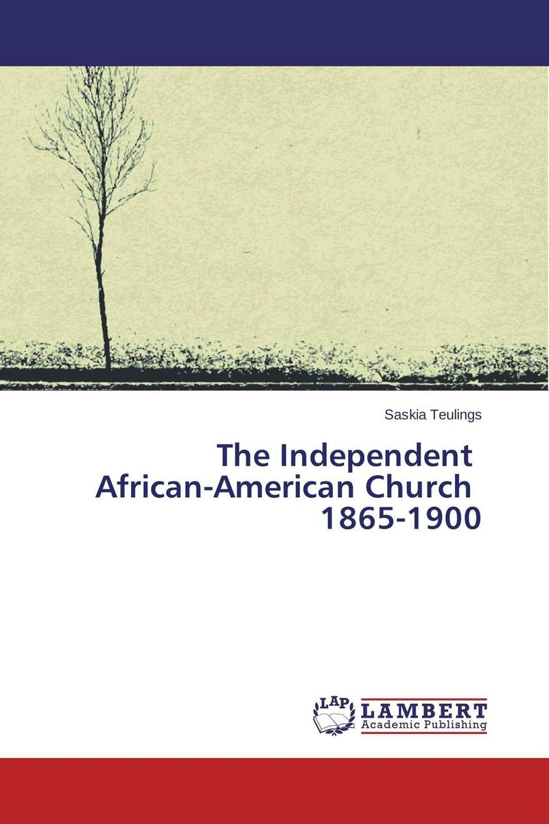 The Independent African-American Church 1865-1900 painted by a distant hand – mimbres pottery of the american southwest