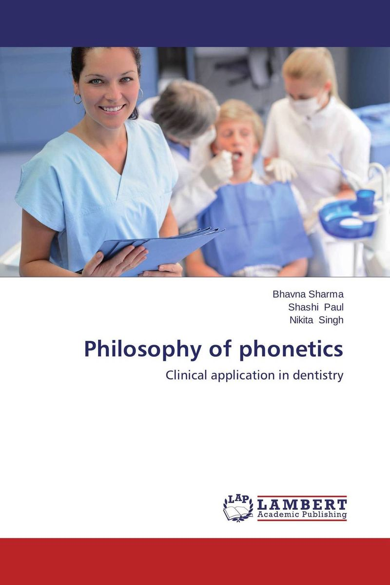 Philosophy of phonetics the role of evaluation as a mechanism for advancing principal practice