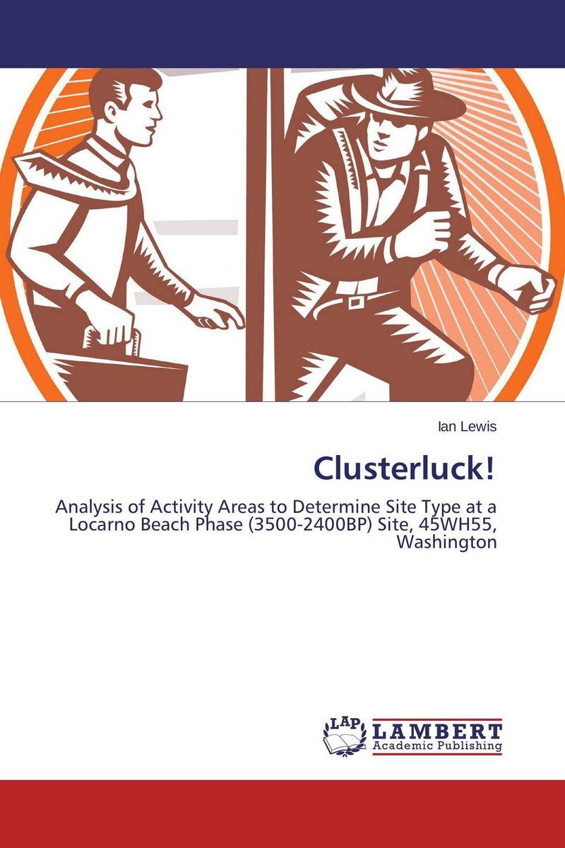 Clusterluck! гидравлическое масло total fluide da 1л