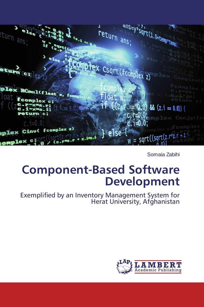 Component-Based Software Development context based attack tree modelling for software development
