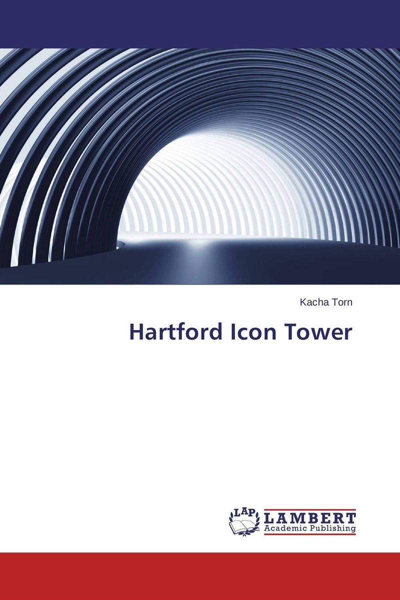 Hartford Icon Tower