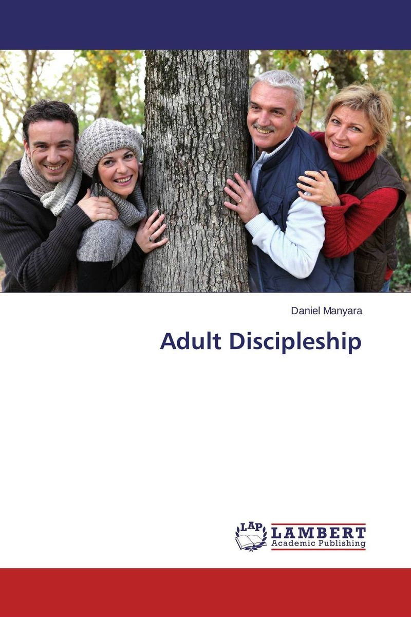 Adult Discipleship 30pcs in one postcard take a walk on the go dubai arab emirates christmas postcards greeting birthday message cards 10 2x14 2cm