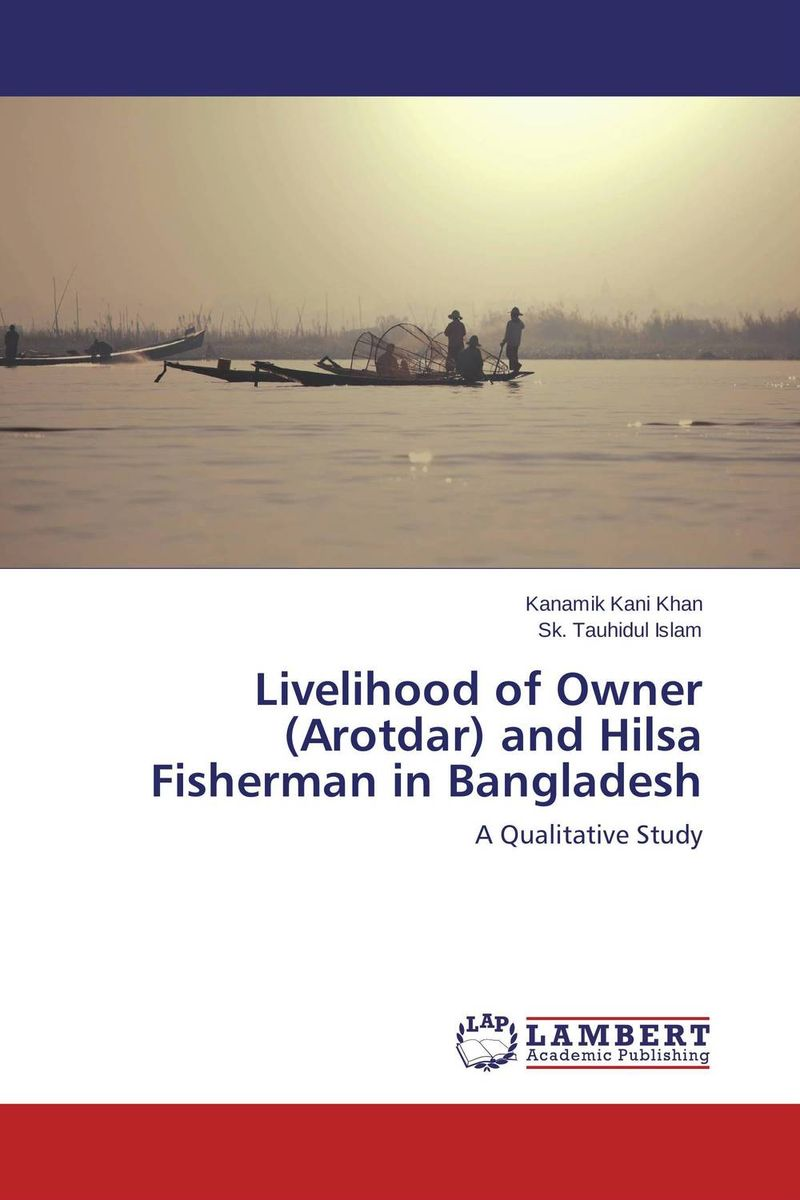 Livelihood of Owner (Arotdar) and Hilsa Fisherman in Bangladesh drf4431f13 433mhz 13dbm rf wireless transceiver module