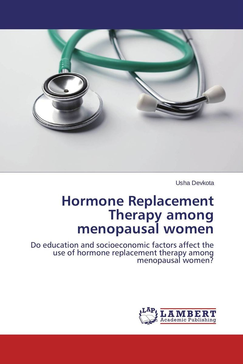 Hormone Replacement Therapy among menopausal women china hrt