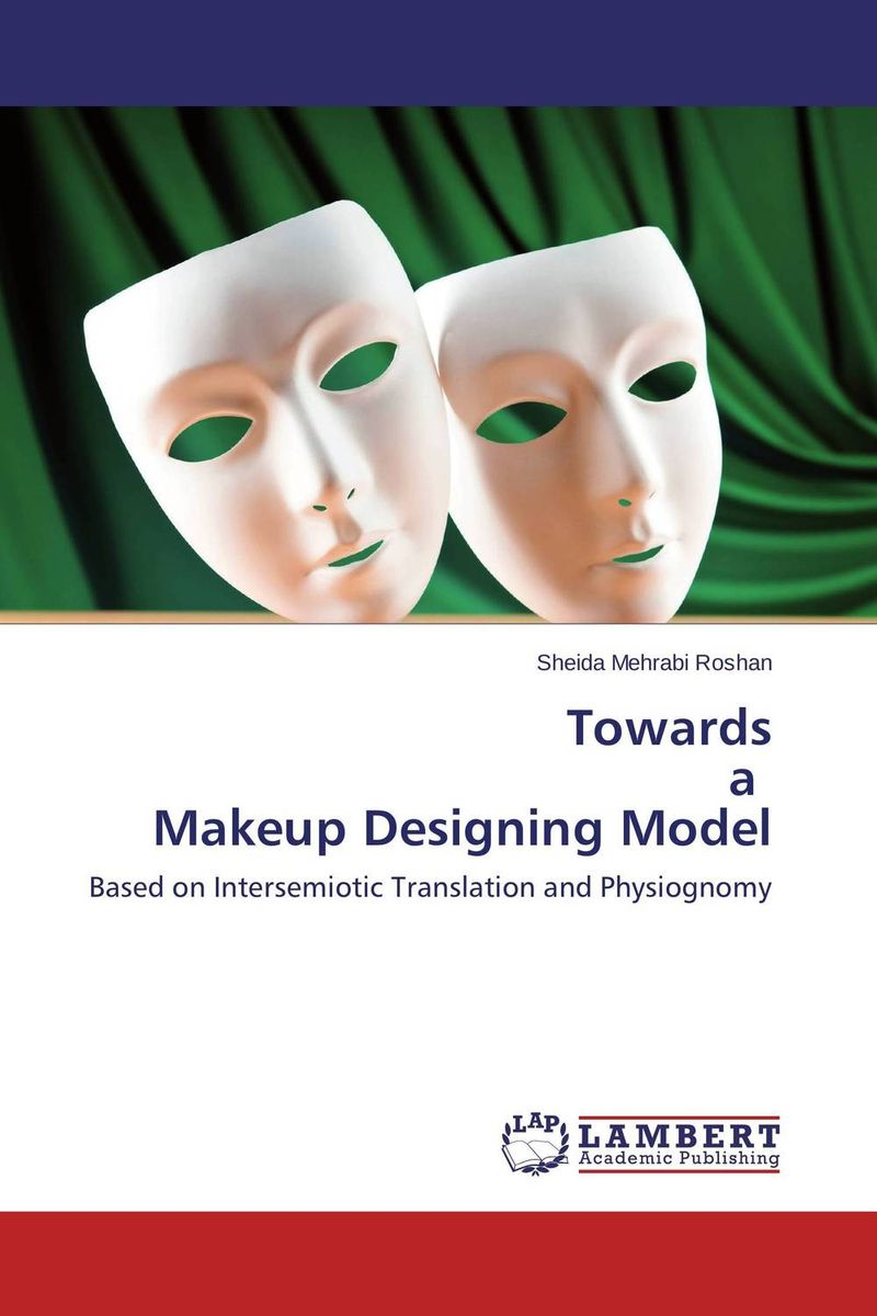 Towards a Makeup Designing Model scientific and mythological ways of knowing in anthropology