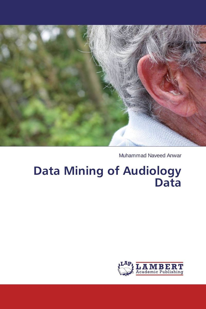 Data Mining of Audiology Data aparelho auditivo behind the ear analog hearing aid rechargeable mini ear deaf aids s 109s