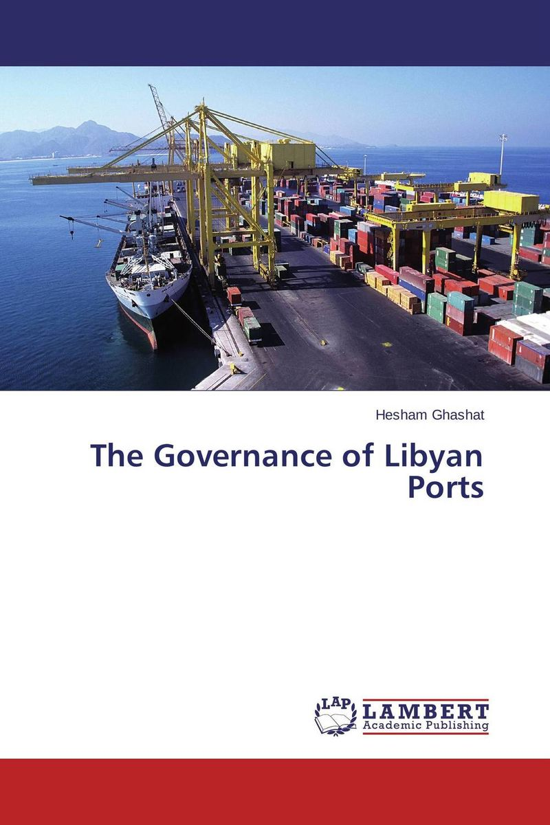 The Governance of Libyan Ports shariah governance structure of ibf in malaysia indonesia and kuwait