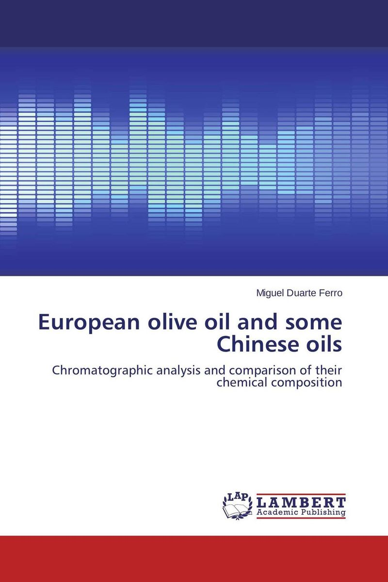European olive oil and some Chinese oils oil separator integrates well the different techniques of oil separation in the design of its products