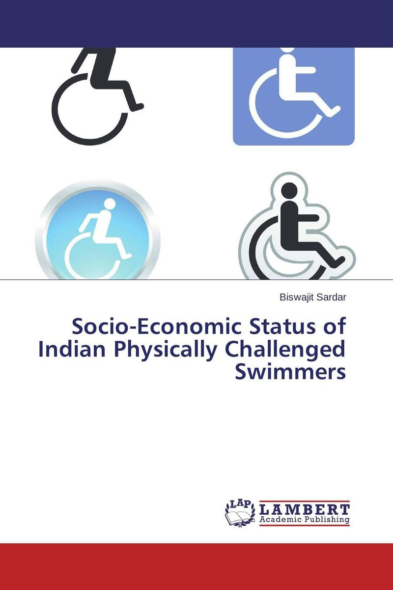 Socio-Economic Status of Indian Physically Challenged Swimmers gender and socio economic wellbeing of older persons in nigeria