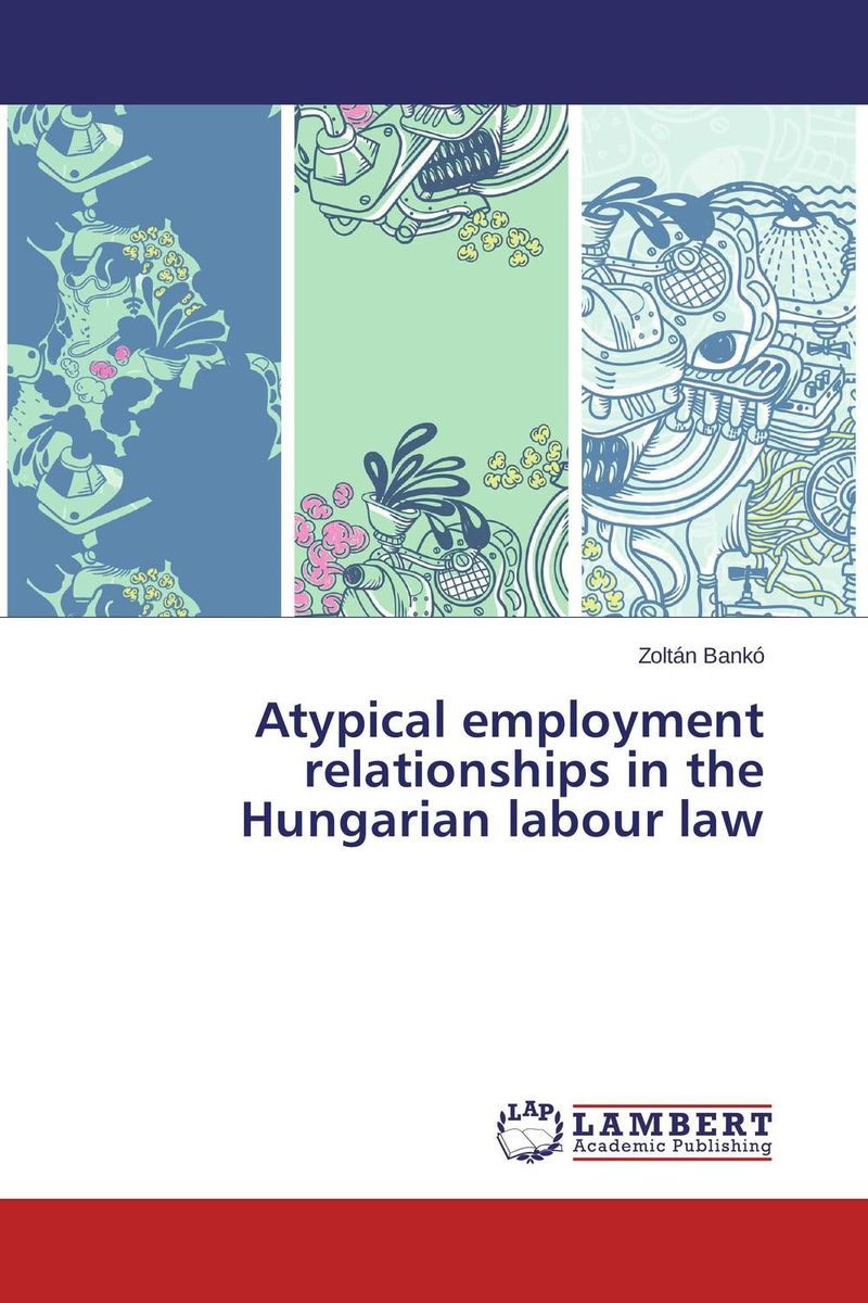 employment law in hungary problem question The new hungarian labour code is expected to make the life of employers easier and the hungarian labour market more competitive hungary employment and hr schoenherr attorneys at law 20 sep 2012.