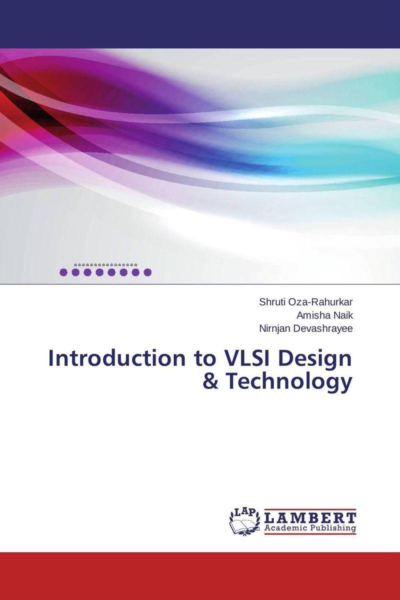 Introduction to VLSI Design & Technology a genetic algorithm for vlsi floorplanning