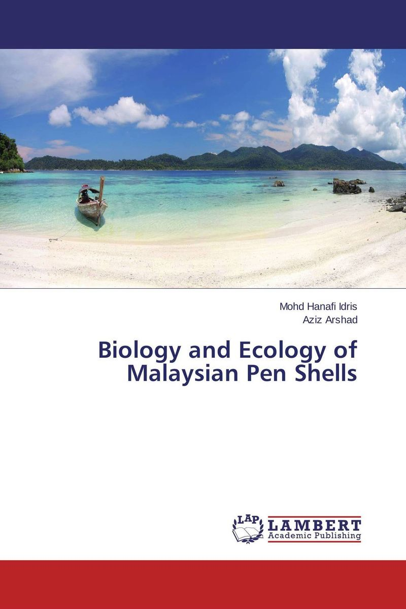 Biology and Ecology of Malaysian Pen Shells the ecology and biology of nephrops norvegicus 64