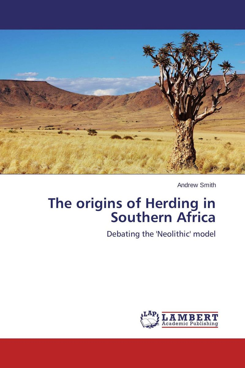 The origins of Herding in Southern Africa arcade ndoricimpa inflation output growth and their uncertainties in south africa empirical evidence from an asymmetric multivariate garch m model