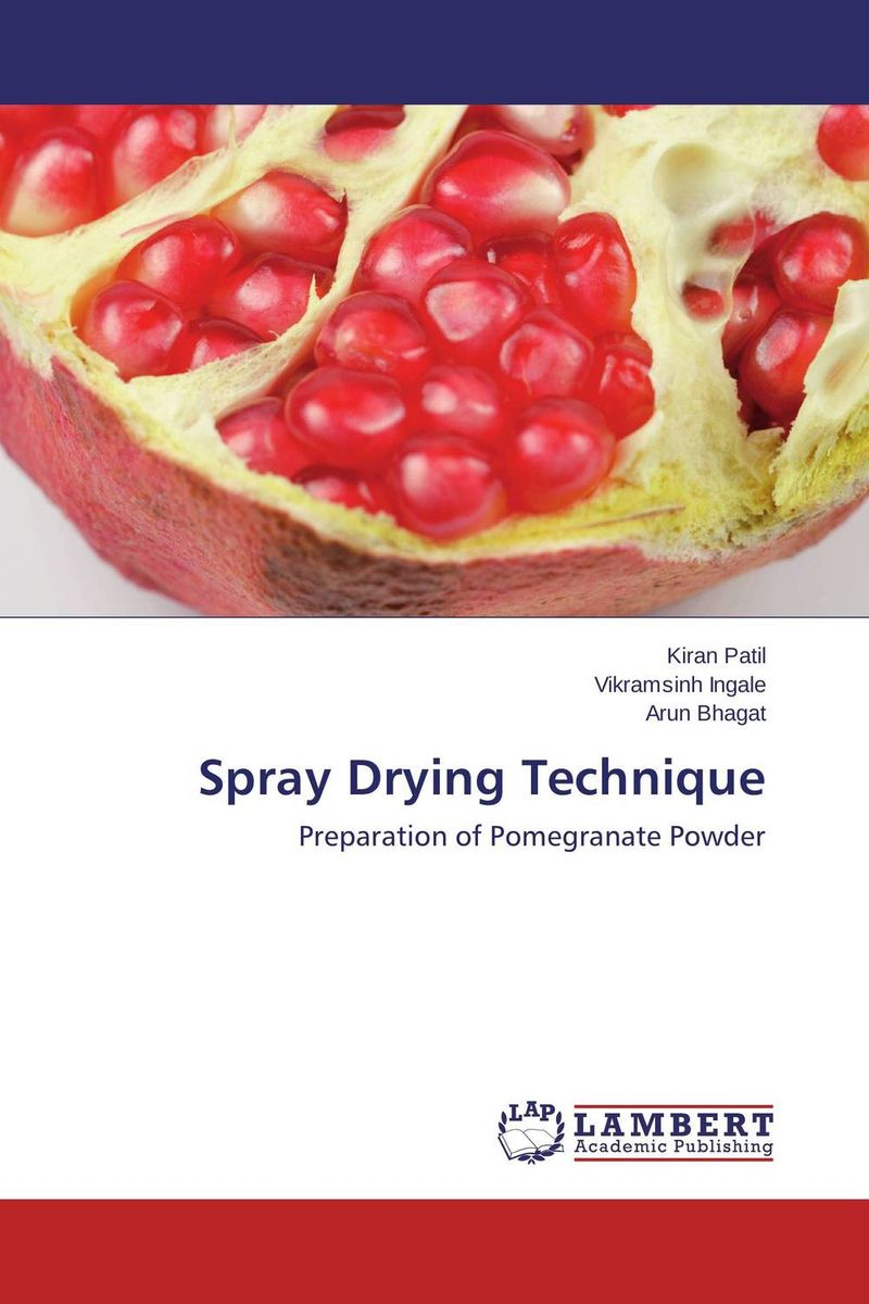 Spray Drying Technique 100% purity pomegranate bark extract powder 20%