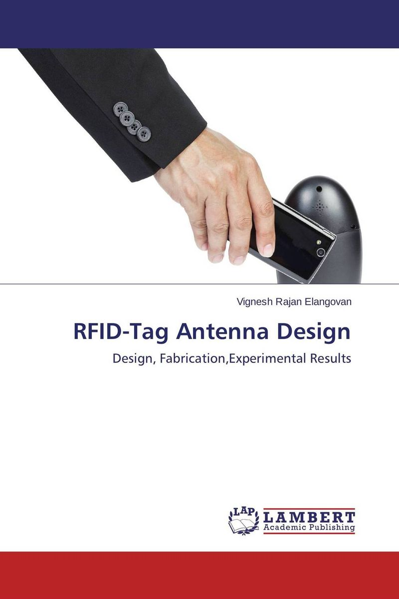 RFID-Tag Antenna Design 125khz rs232 long range passive rfid reader support em4200 card and tk4100 card used for automated parking management system