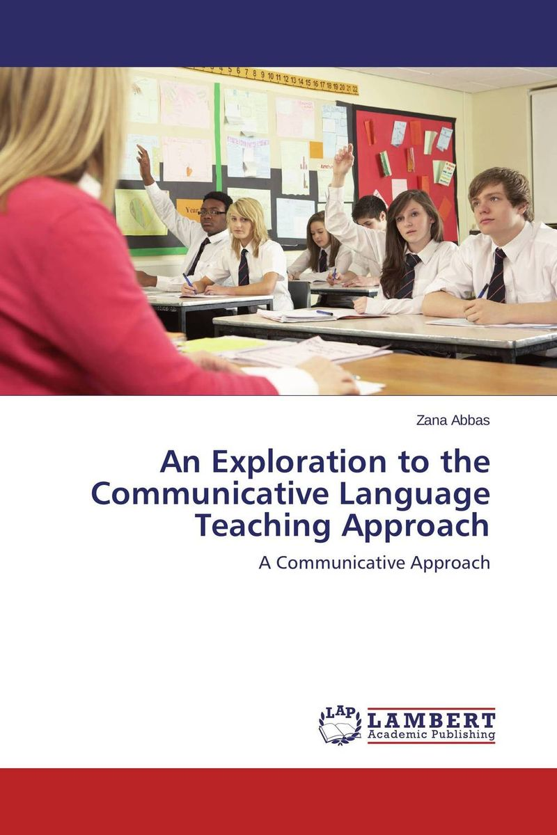 An Exploration to the Communicative Language Teaching Approach english teachers' attitudes in acquiring grammatical competence