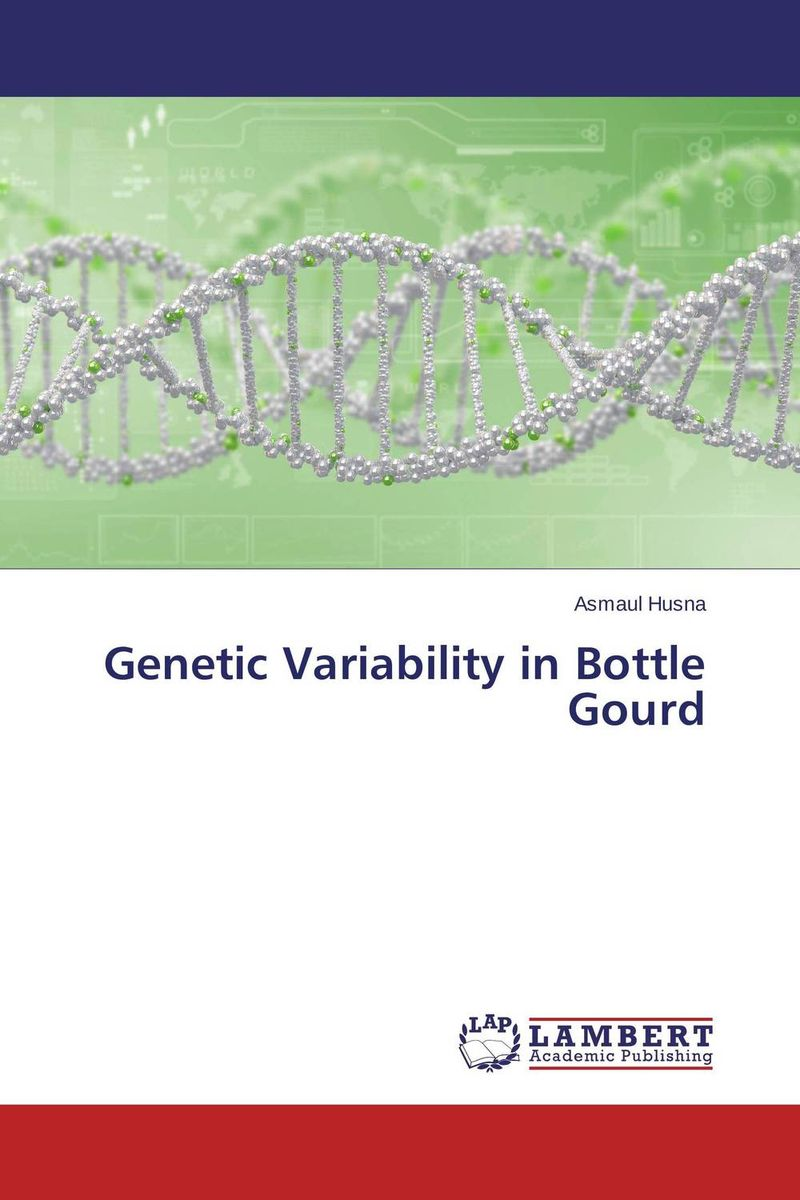 Genetic Variability in Bottle Gourd чехол флип skinbox alcatel pop 4 5051d