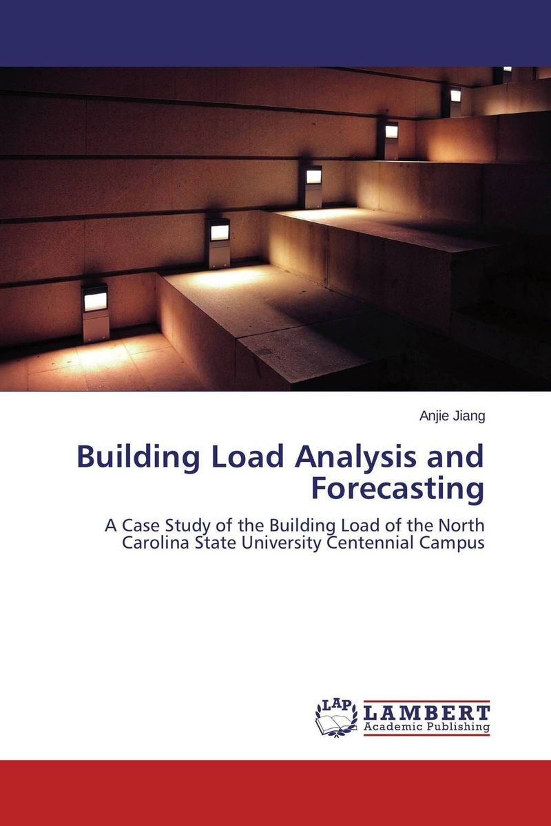 Building Load Analysis and Forecasting the internal load analysis in soccer