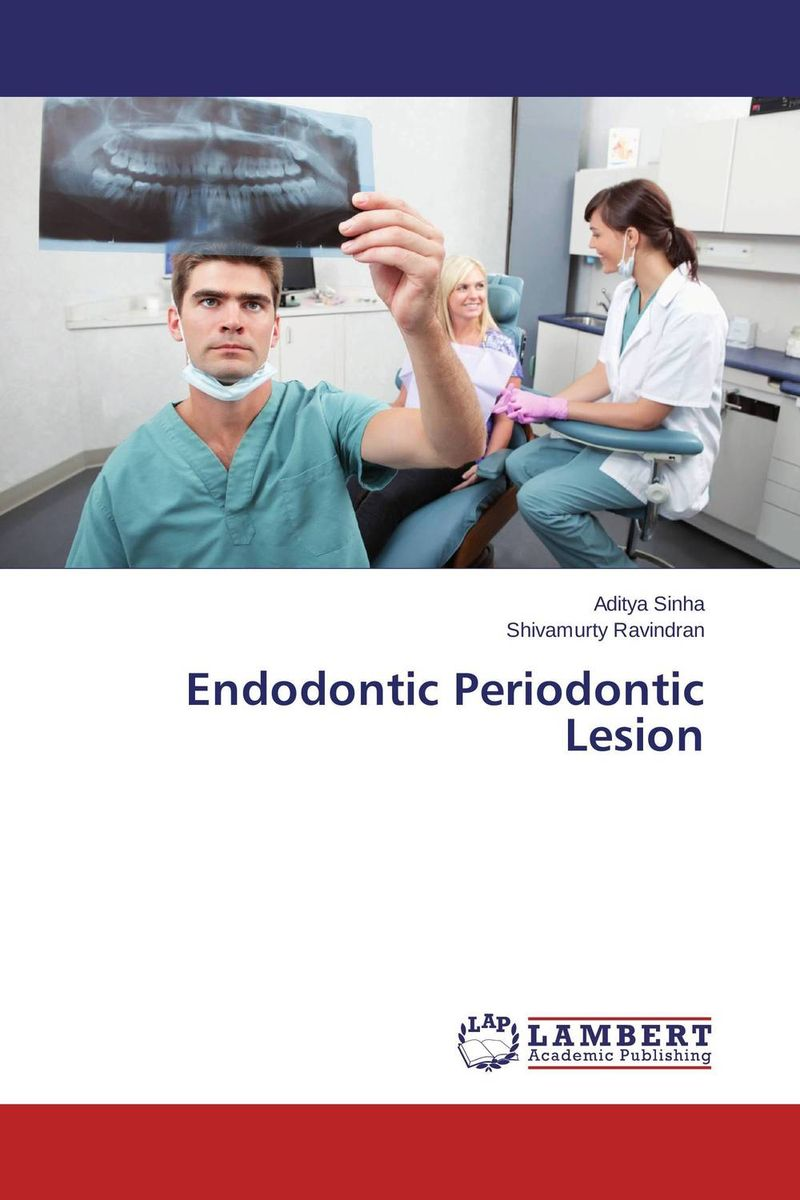 Endodontic Periodontic Lesion adding value to the citrus pulp by enzyme biotechnology production