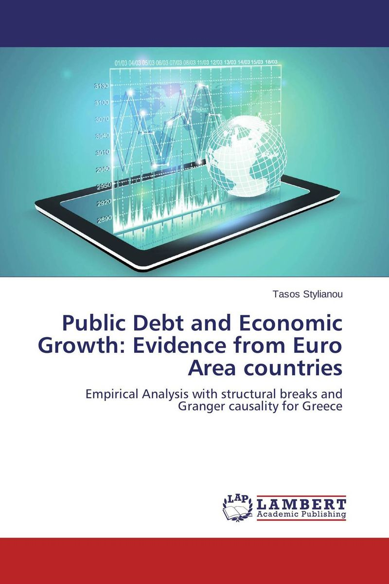 Public Debt and Economic Growth: Evidence from Euro Area countries economic methodology