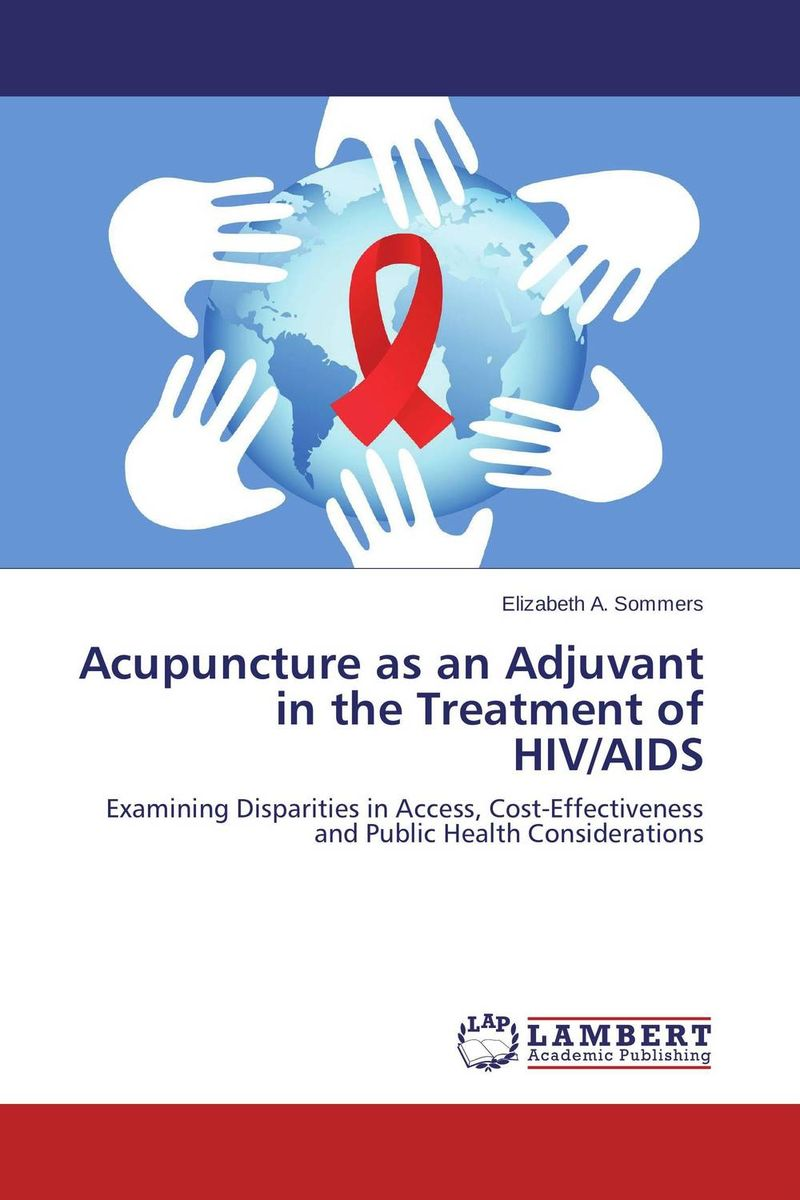 Acupuncture as an Adjuvant in the Treatment of HIV/AIDS deluxe acupuncture model 178cm acupuncture model