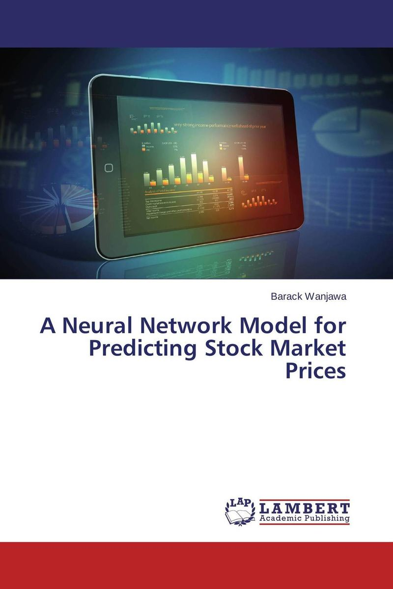 A Neural Network Model for Predicting Stock Market Prices measuring glycemic variability and predicting blood glucose levels