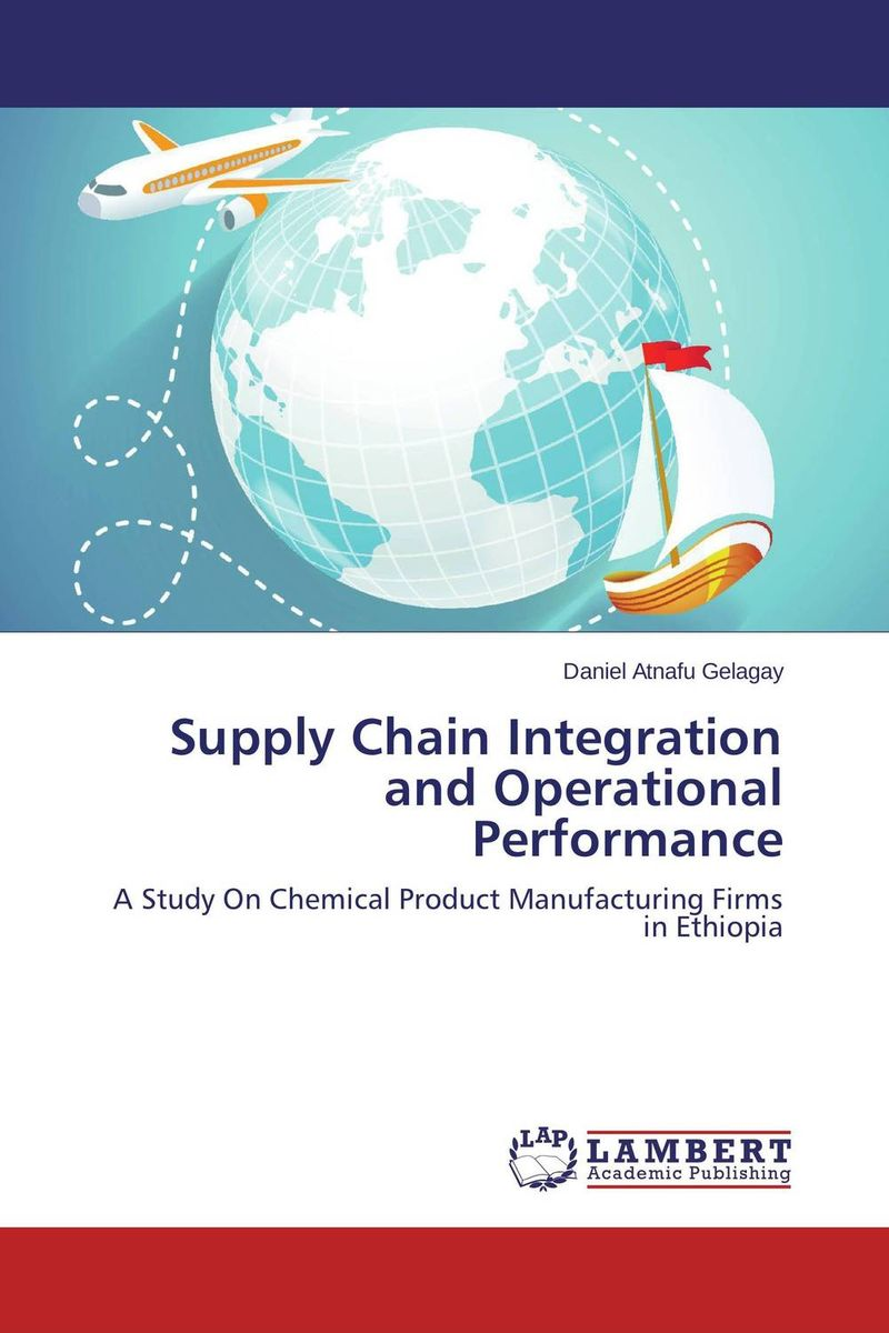 Supply Chain Integration and Operational Performance