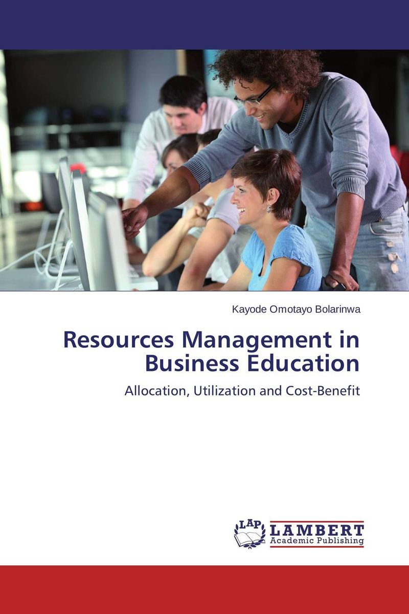 Resources Management in Business Education link for tractor parts or other items not found in the store covers the items as agreed