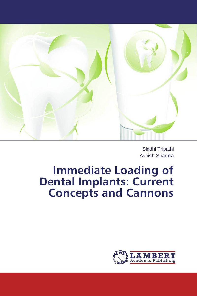 Immediate Loading of Dental Implants: Current Concepts and Cannons утюг smile si 1813 2000 вт бело сиреневый