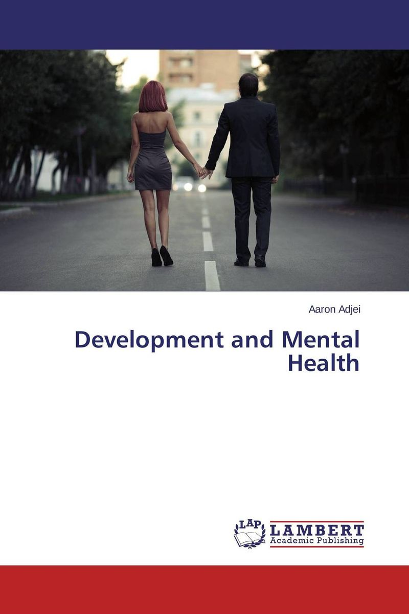 Development and Mental Health international migration and development