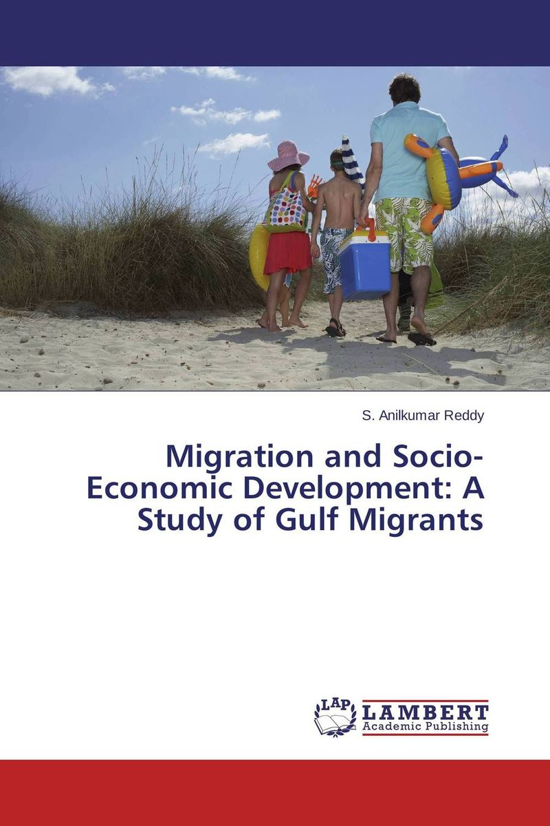 Migration and Socio-Economic Development: A Study of Gulf Migrants point systems migration policy and international students flow