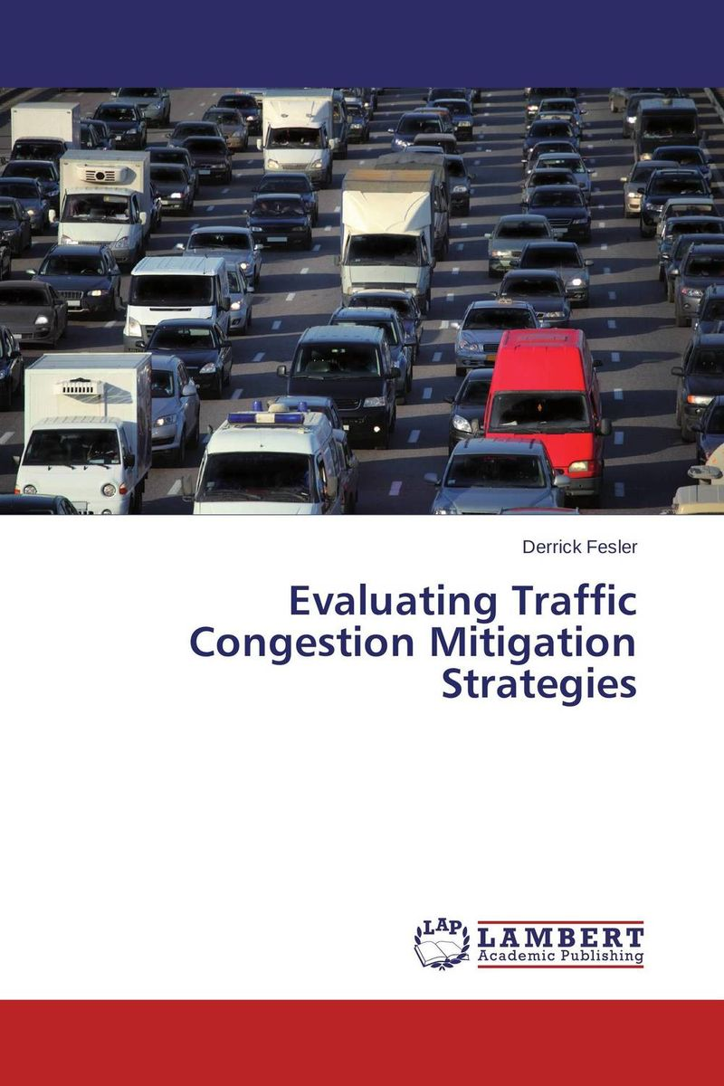 Evaluating Traffic Congestion Mitigation Strategies random early detection red based congestion control strategies