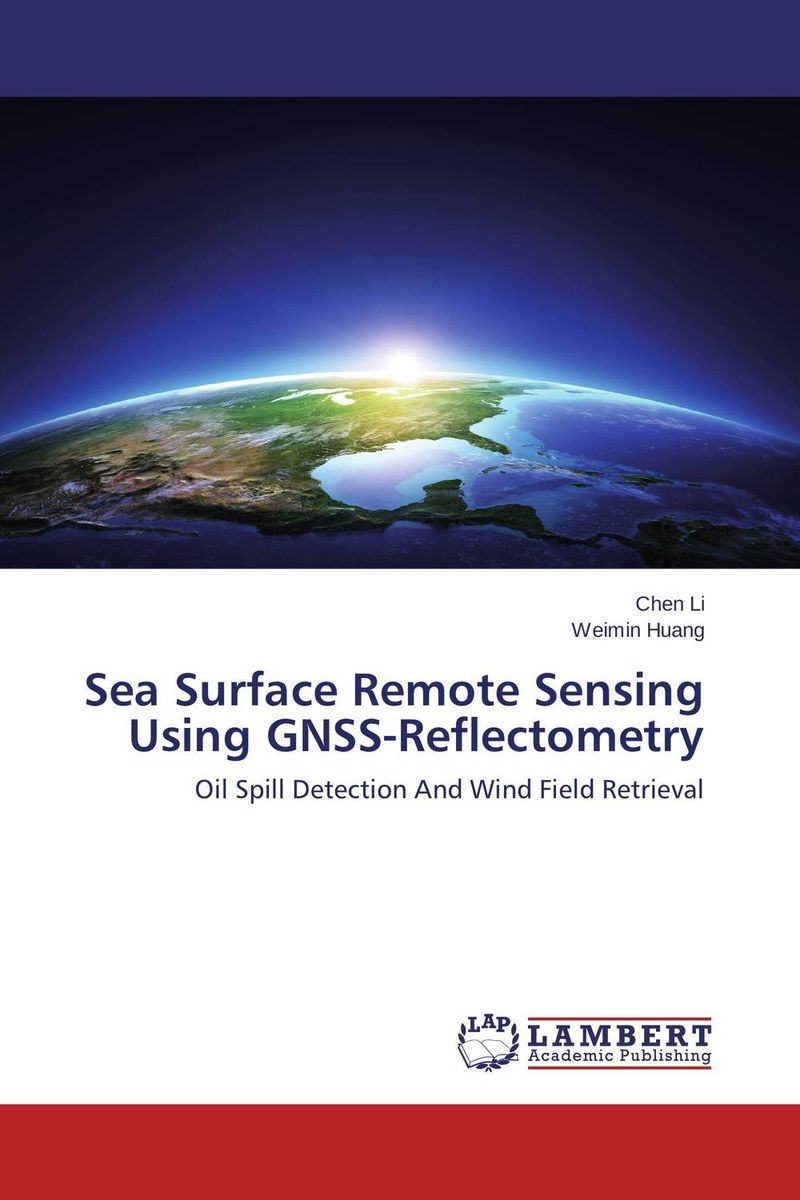 Sea Surface Remote Sensing Using GNSS-Reflectometry a novel separation technique using hydrotropes