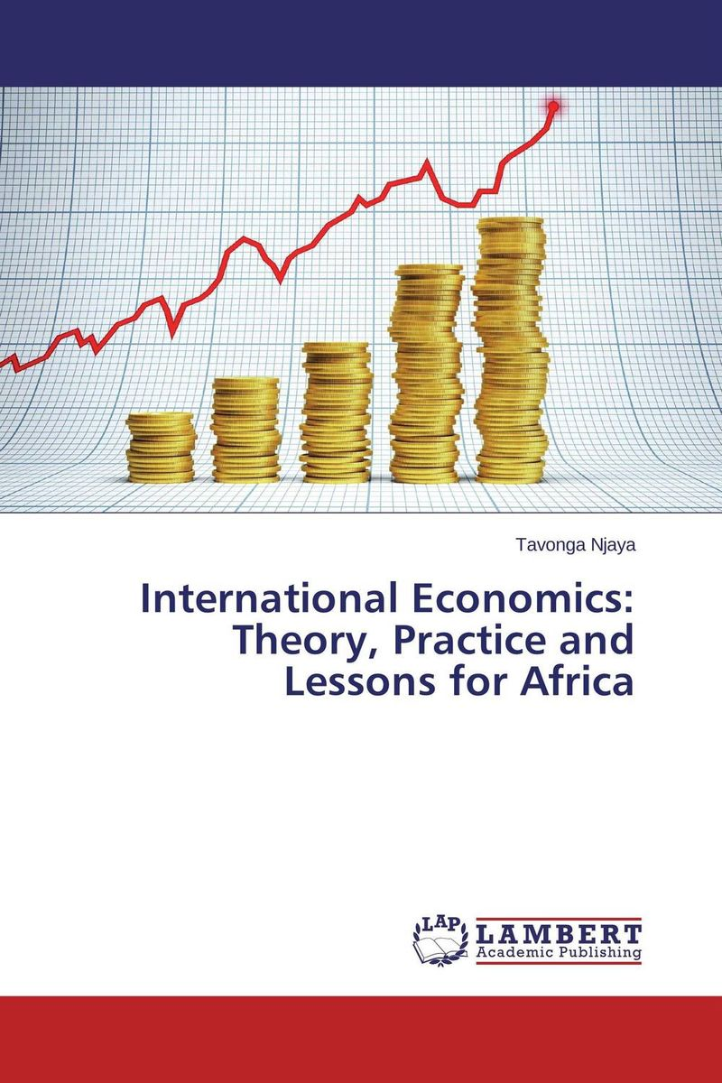International Economics: Theory, Practice and Lessons for Africa p k rao the economics of transaction costs theory methods and applications