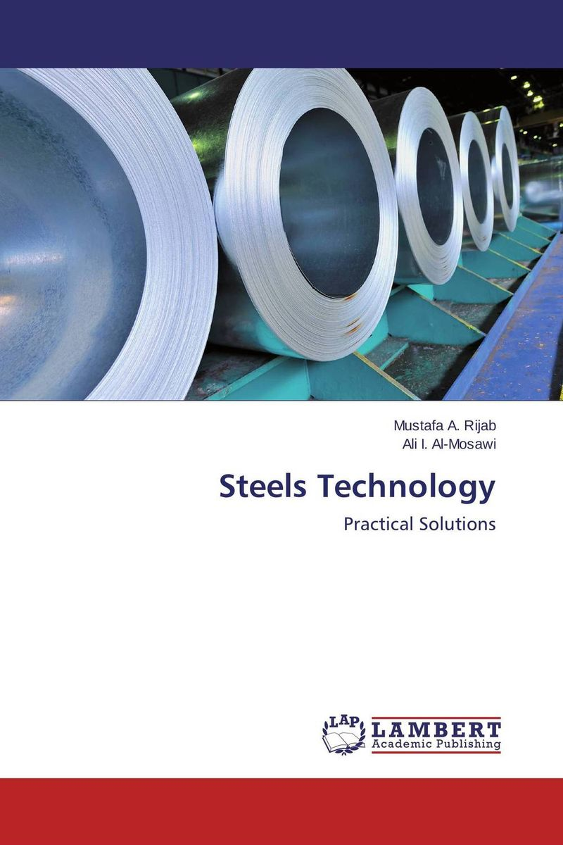 Steels Technology laser beam welding of stainless steels