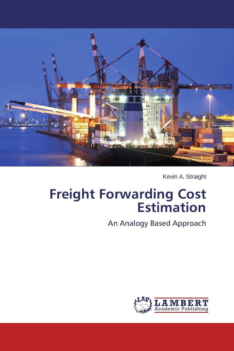 Freight Forwarding Cost Estimation extra fee cost just for the balance of your order shipping cost
