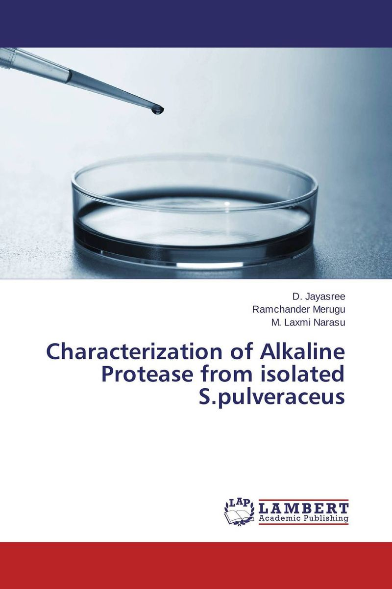 Characterization of Alkaline Protease from isolated S.pulveraceus kiteveen91rac79132 value kit lysol brand disinfectant spray to go rac79132 and energizer industrial alkaline batteries eveen91