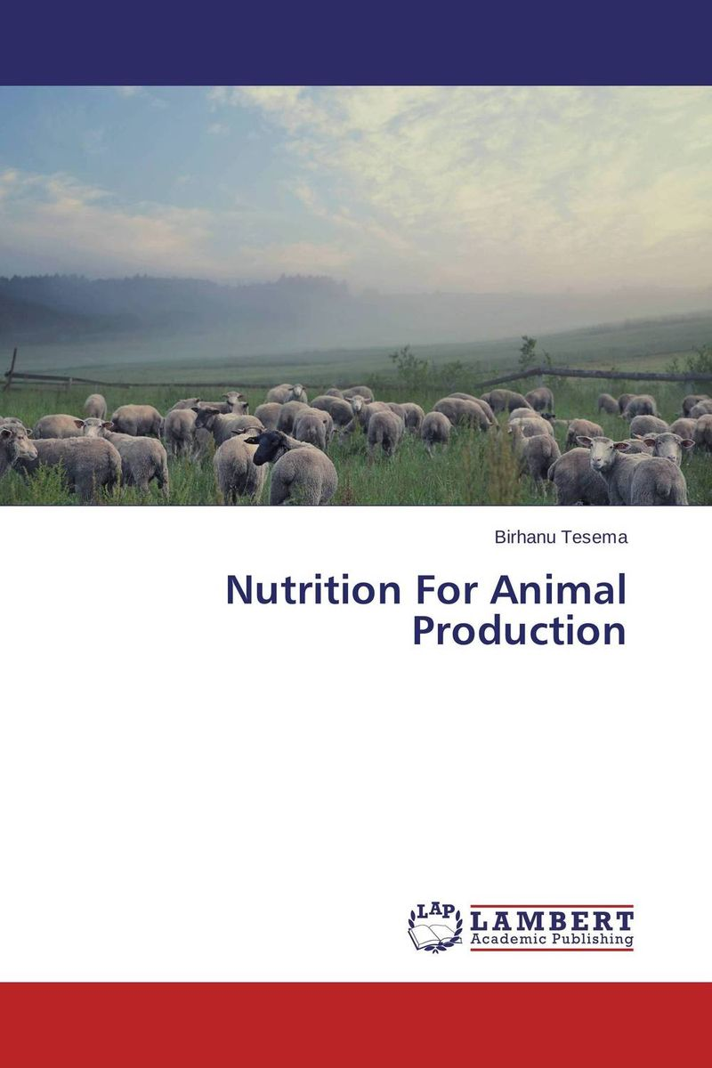 Nutrition For Animal Production prostar whey protein от ultimate nutrition пермь