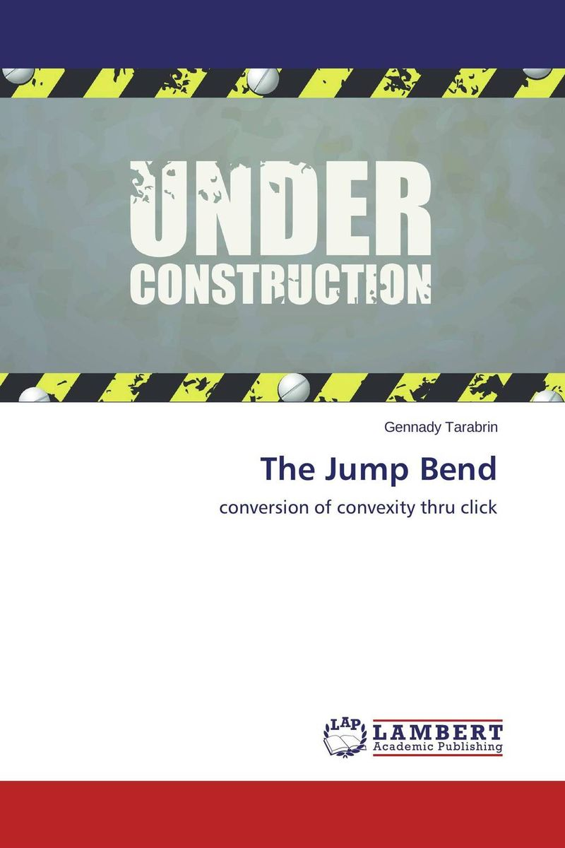 The Jump Bend