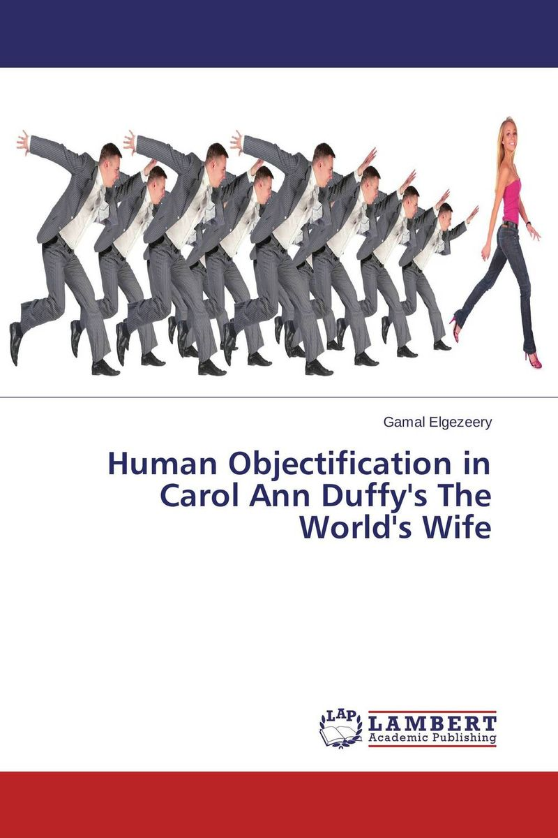 Human Objectification in Carol Ann Duffy's The World's Wife lmp c161 for sony vpl cx70 vpl cx71 vpl cx75 vpl cx76 compatible projector lamp bulb