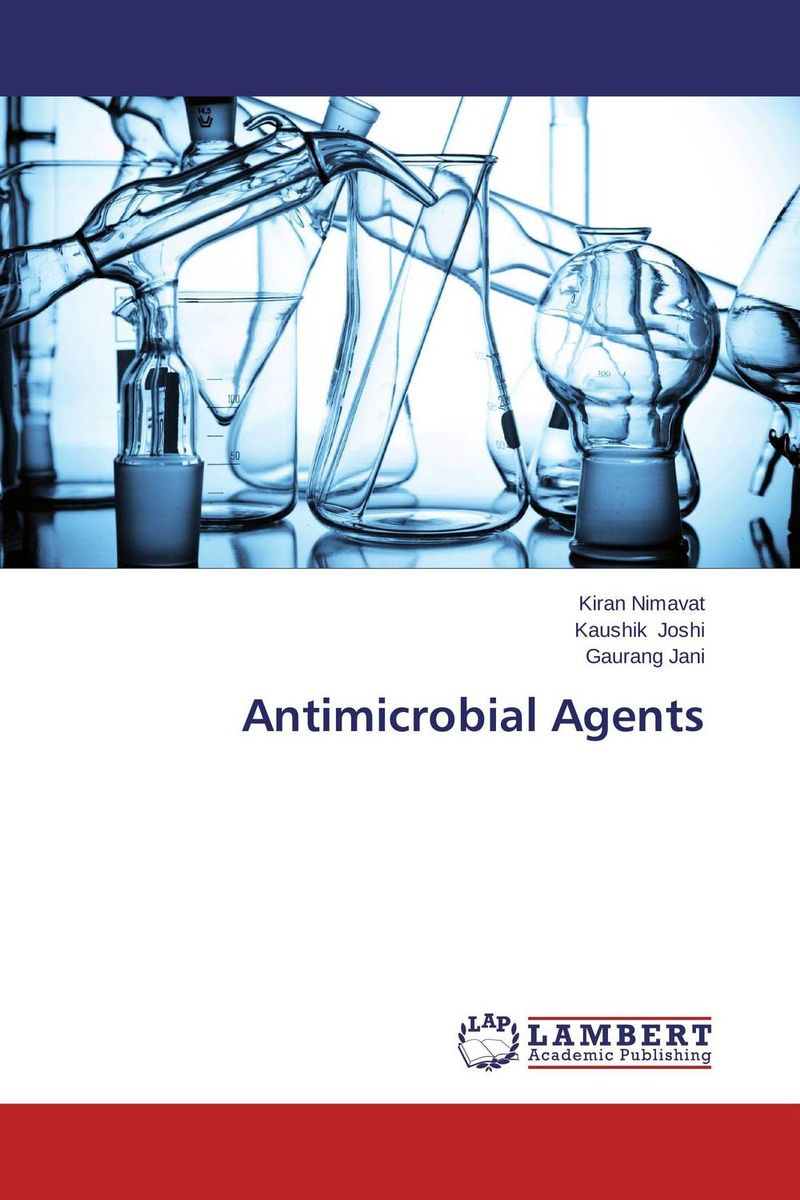 Antimicrobial Agents district substructures as agents of local governance