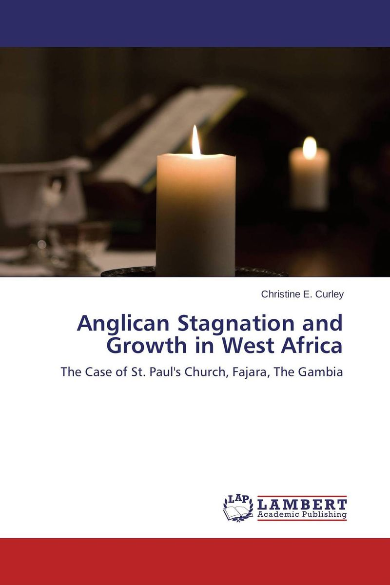 Anglican Stagnation and Growth in West Africa viruses infecting yam in ghana togo and benin in west africa